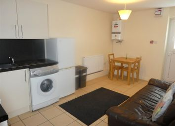 2 bed property to rent in Oxford Street, Swansea SA1