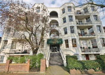 Thumbnail 1 bed flat to rent in Spencer Road, Chiswick