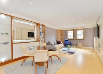 Thumbnail 1 bed flat to rent in 7 Curzon Street Mayfair, London