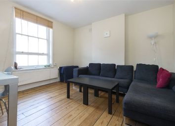 Thumbnail 1 bed flat for sale in Derby Lodge, Britannia Street, London