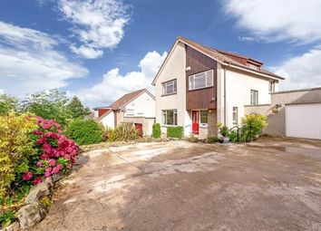 Thumbnail 5 bed detached house for sale in St Marys Drive, Perth