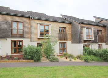 Thumbnail 4 bed property for sale in Great Mead, Chippenham