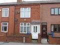 Thumbnail 2 bed terraced house for sale in Bolton Road, Ashton In Makerfield, Wigan