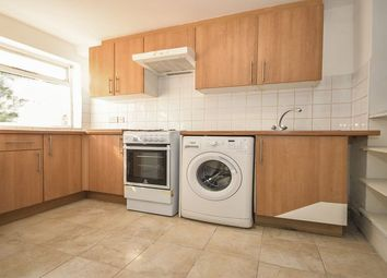 Thumbnail 5 bed terraced house to rent in Andover Road, London