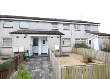 Thumbnail 1 bedroom flat for sale in Craighton Gardens, Lennoxtown, Glasgow, East Dunbartonshire