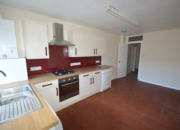 Thumbnail 1 bed flat to rent in Putney Bridge Road, Putney