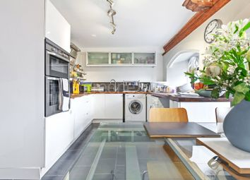 Thumbnail 3 bedroom property to rent in 38 Mayfield Road, Crouch End, London