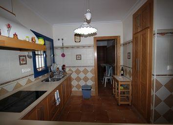 Thumbnail 4 bed villa for sale in Calle Coral Con Catalejo, Orihuela Costa, Alicante, Valencia, Spain