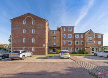 Thumbnail 1 bed flat for sale in Guernsey House, Pioneer Way, Watford