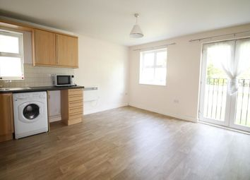 Thumbnail 2 bed flat to rent in Brook Square, London