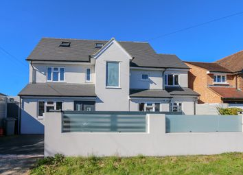 Thumbnail 4 bed detached house for sale in Preston Hill, Harrow