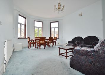 Thumbnail 2 bed flat to rent in Stopford Road, London