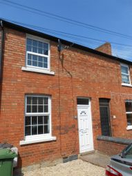Thumbnail 3 bed property to rent in Avon Street, Evesham, Worcestershire