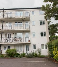 Thumbnail 1 bed flat to rent in 28, Rhodesia Court, Bawtry Road, Bessacarr, Doncaster