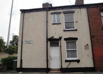 Thumbnail 4 bedroom town house to rent in Recreation Terrace, Beeston, ., Leeds, West Yorkshire