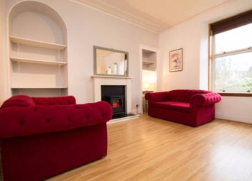 1 bed flat to rent in Nellfield Place, City Centre, Aberdeen AB10