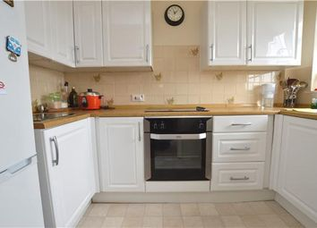 Thumbnail 1 bedroom flat to rent in Warren Road, Purley, Surrey
