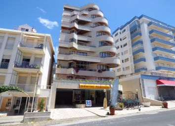 Thumbnail Property for sale in Centro, Ericeira, Mafra