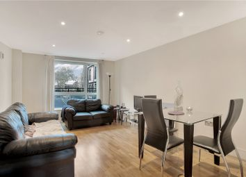 Thumbnail 2 bed flat for sale in Cheshire Street, Shoreditch, London