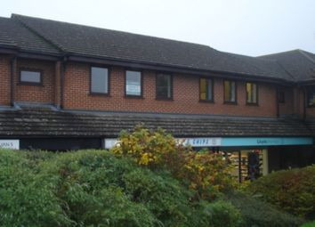 Thumbnail Office to let in 6A The Burdwood Centre, Station Road, Thatcham, Berkshire
