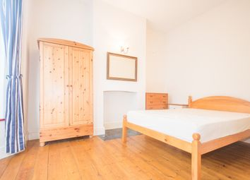 Thumbnail 2 bed flat to rent in Blue Anchor Lane, London, Greater London