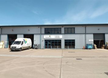 Thumbnail Warehouse to let in Apple Lane, Sowton Industrial Estate, Exeter