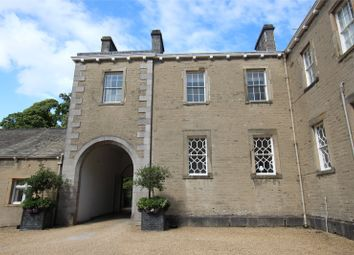 Thumbnail 4 bed property to rent in North Wing Flat, Holker Hall, Cark In Cartmel, Grange-Over-Sands, Cumbria