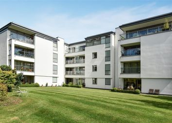 Thumbnail 2 bed flat for sale in Apartment 11, Aylestone Hill, Hereford