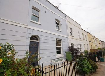 Thumbnail 4 bed property to rent in Windsor Street, Cheltenham