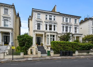 Thumbnail  Studio to rent in Belsize Park, Belsize Park, London