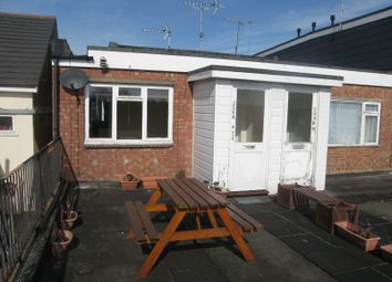 Thumbnail 1 bed flat to rent in London Road, Waterlooville
