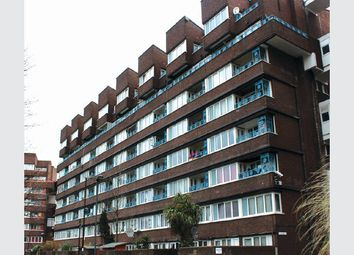 Thumbnail 5 bed maisonette for sale in Flat 6 Harmon House, Bowditch, Deptford