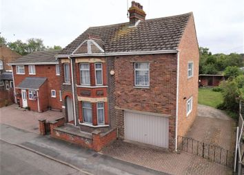 4 bed detached house for sale in Cumberland Street, Houghton Regis, Dunstable LU5