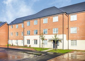 2 bed flat for sale in Welby Road, Hall Green, Birmingham B28