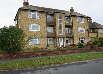 Thumbnail 2 bed flat for sale in Lowdale Court, Weydale Avenue