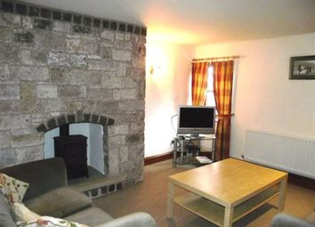 Thumbnail 2 bed cottage to rent in Vine Cottage, Great Urswick, Ulverston