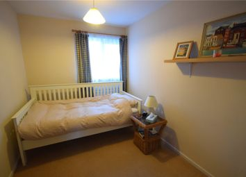 Thumbnail Room to rent in Shaftesbury Court, Wiltshire Drive, Wokingham, Berkshire