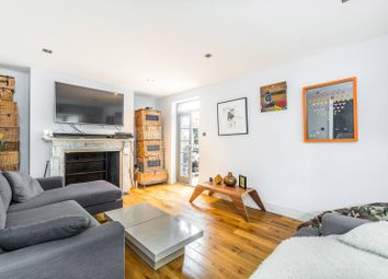Thumbnail 1 bed flat for sale in Amyand Park Road, Twickenham