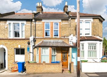 Thumbnail 2 bed maisonette for sale in Adys Road, London
