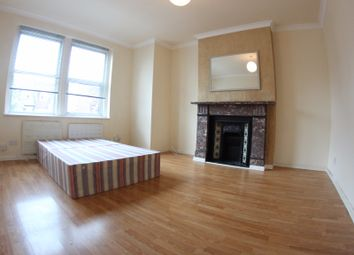 Thumbnail Studio to rent in Onslow Gardens, Muswell Hill