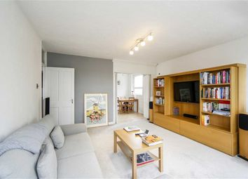 Thumbnail 3 bed flat for sale in Little Dimocks, Balham