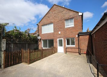 Thumbnail 2 bed flat to rent in Wheelwrights Place, High Street, Colnbrook, Slough