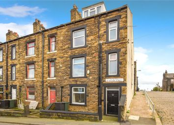 Thumbnail 3 bed terraced house for sale in High Street, Morley, Leeds, West Yorkshire