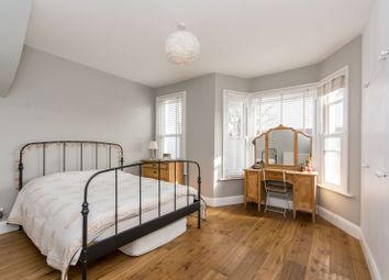 Thumbnail 4 bedroom terraced house to rent in Northcote Road, Harlesden