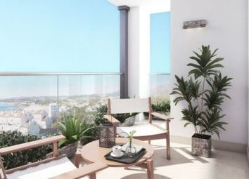 Thumbnail 2 bed apartment for sale in Spain, Andalucia, Estepona, Ww1141