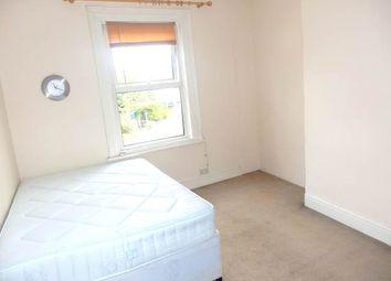 Thumbnail 1 bedroom flat to rent in Bristol Hill, Brislington, Bristol