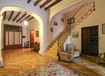 Thumbnail 5 bed town house for sale in Carrer D'es Juevert 07200, Felanitx, Islas Baleares