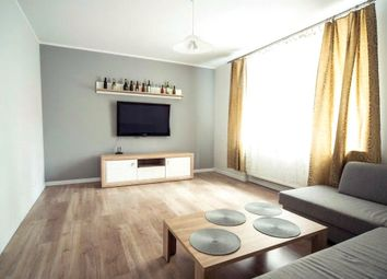 2 bed property to rent in Claverton Street, London SW1V