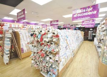 Thumbnail Retail premises for sale in 19 Poulton Street, Preston