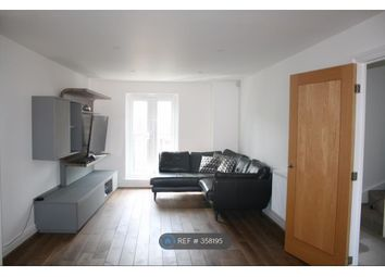 Thumbnail 3 bed terraced house to rent in Flowers Avenue, Ruislip